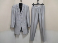 JUNKO KOSHINO(コシノジュンコ)のメンズスーツ