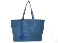 LISA CONTI(リサコンテ)のトートバッグ