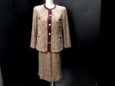 BORBONESE(ボルボネーゼ)のワンピーススーツ
