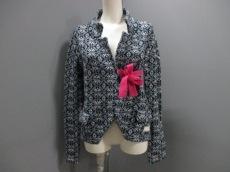 oddmolly(オッドモーリー)のジャケット