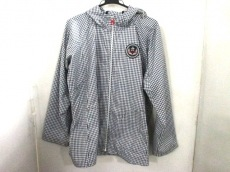 Munsingwear(マンシングウェア)のコート