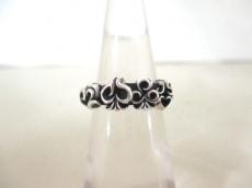 DEALDESIGN(ディールデザイン)のリング