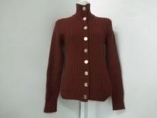 DOLCE&GABBANA(ドルチェアンドガッバーナ)のジャケット