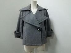 LoisCRAYON(ロイスクレヨン)のコート
