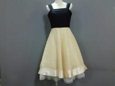 CLATHAS(クレイサス)のドレス