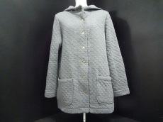 nikoand...(ニコアンド)のジャケット