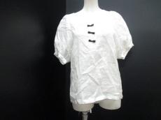 IENA SLOBE(イエナ スローブ)のシャツブラウス