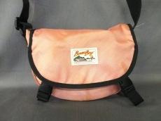 BEAMSBOY(ビームスボーイ)のショルダーバッグ