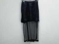 TOGA PULLA(トーガプルラ)/スカート