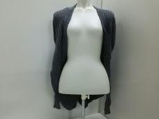 ALEXANDER WANG(アレキサンダーワン)のセーター