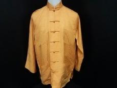ShanghaiTang(シャンハイタン)のシャツ