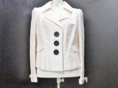 COTOO(コトゥー)のジャケット