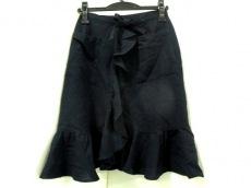 ChristianLacroix(クリスチャンラクロワ)のスカート