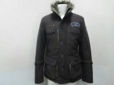Rosso StyleLab(ロッソスタイルラボ)のコート