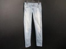 RalphLauren Denim&Supply(ラルフローレンデニム&サプライ)のジーンズ