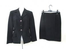 ChristianLacroix(クリスチャンラクロワ)のスカートスーツ