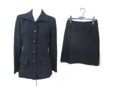 CLATHAS(クレイサス)のスカートスーツ