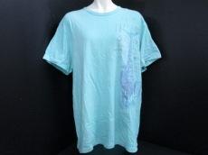 RRLRALPHLAUREN(ダブルアールエル ラルフローレン)のTシャツ