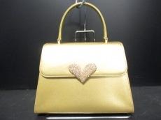 UNOKANDA(ウノカンダ)のハンドバッグ