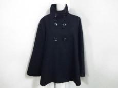 INDIVI(インディビ)のコート
