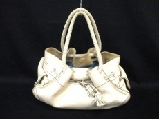 COLE HAAN(コールハーン)のトートバッグ