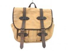 FILSON(フィルソン)のハンドバッグ