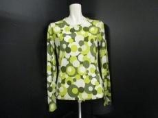 MONCLER(モンクレール)のTシャツ