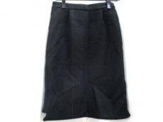 VONDEL(フォンデル)/スカート