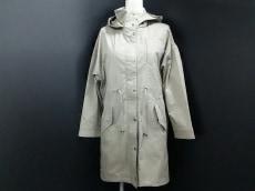 MACKINTOSHPHILOSOPHY(マッキントッシュフィロソフィー)のコート
