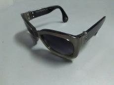 REEDKRAKOFF(リードクラッコフ)のサングラス