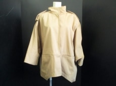 ACNE STUDIOS(アクネ ストゥディオズ)のコート