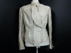 JOHN GALLIANO(ジョンガリアーノ)のジャケット