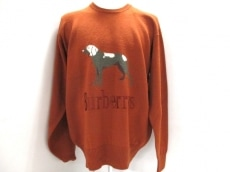 Burberry's(バーバリーズ)のセーター