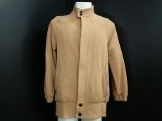 marenterprise(メーアエンタープライズ)のコート