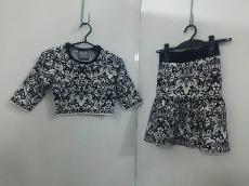 Anela for Dress(アネラフォードレス)/スカートセットアップ