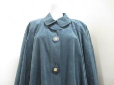 Leilian(レリアン)のコート