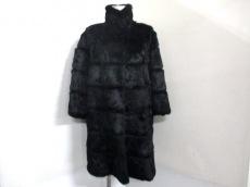GRACECONTINENTAL(グレースコンチネンタル)のコート