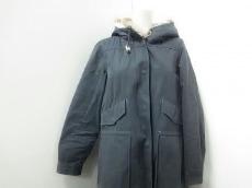 IENASLOBE(イエナ スローブ)のコート