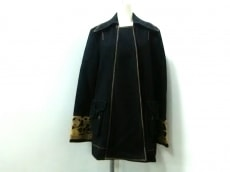 ChristianLacroix(クリスチャンラクロワ)のコート