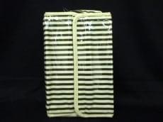 HENRIBENDEL(ヘンリベンデル)のハンドバッグ