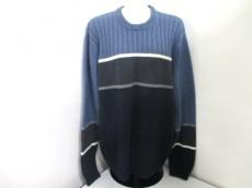 G.H.BASS&CO(ジー・エイチ・バス)/セーター