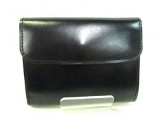 GANZO(ガンゾ)の3つ折り財布