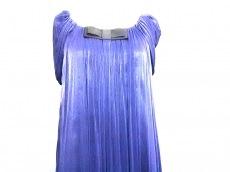 BEARDSLEY(ビアズリー)のドレス