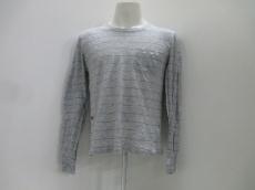 DiorHOMME(ディオールオム)のTシャツ