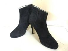 DAMAcollection(ダーマコレクション)のブーツ