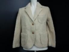 TRADITIONALWEATHERWEAR(トラディショナルウェザーウェア)のジャケット