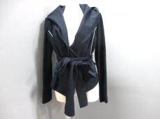 SOVEREIGNDOUBLESTANDARDCLOTHING(ソブリン)のジャケット