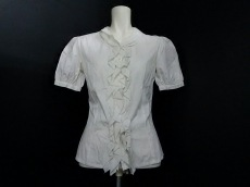 VALENTINO(バレンチノ)のシャツブラウス