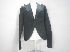 FULLCOUNT(フルカウント)のジャケット