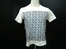 COMMEdesGARCONS HOMME(コムデギャルソンオム)のTシャツ